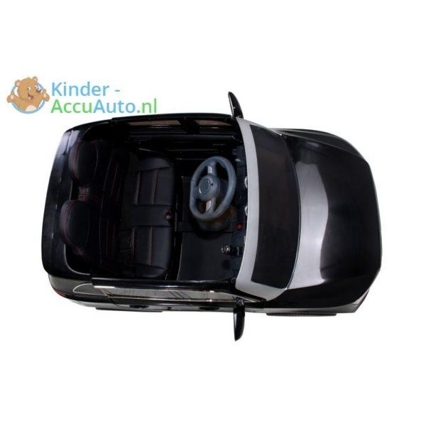 Kinder Accu Auto Audi Q5 zwart 5