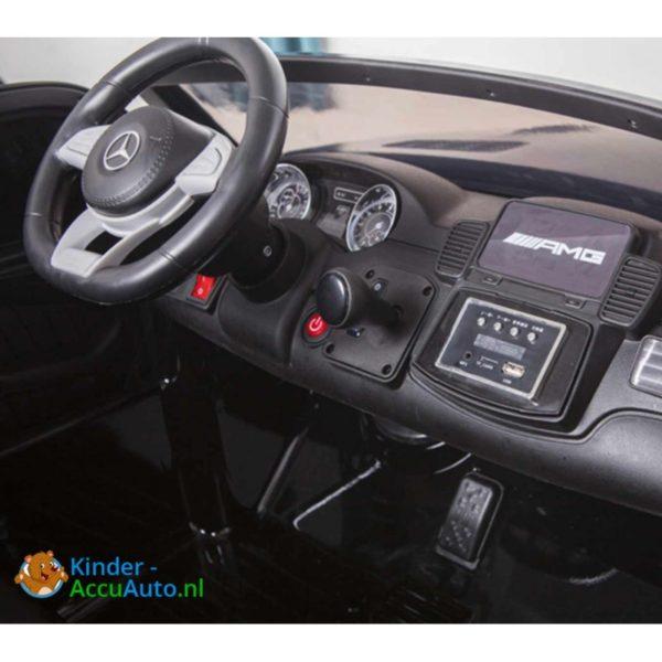 Elektrische-kinderauto-mercedes-gls-63-blauw-4
