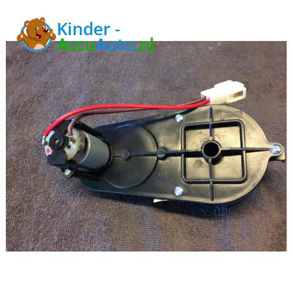 aandrijfmotor kinderauto 12V 12000RPM 2