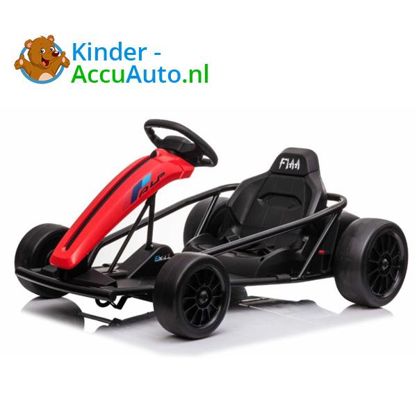 drift cart kinderkart 1